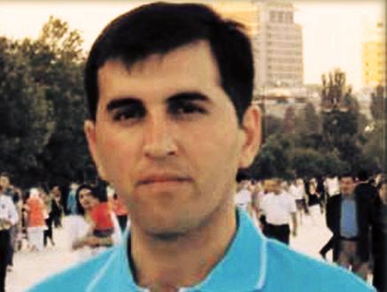 Azyb.az təqdim edir<br><br> Faiq Hüseynbəyli<br/> ALLAH, MƏNİ GÜZGÜ EYLƏ<br/> (Şeirlər)