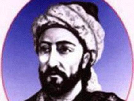 """Yагуб Babayev <br/><br/> AZƏRBAYCAN ŞEİRİNİN SƏDİSİ""""  XACƏ HÜMAM TƏBRİZİ <br/>  (1238-1314)"""