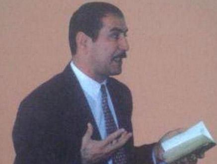 Sabir Sarvan