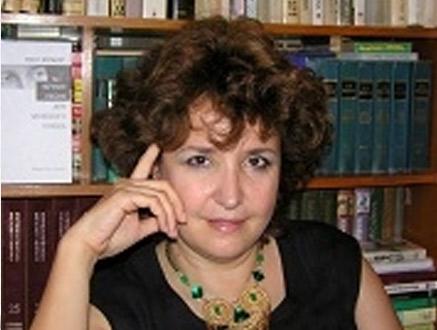 Алина Талыбова<br/><br/>  МИНИМАЛИСТИЧЕСКИЕ   СТИХИ