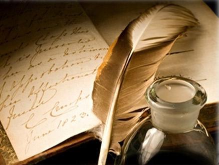 Гюлюш Агамамедова<br/><br/> МОЛЧАНИЕ – ЗОЛОТО<br/> Эссе