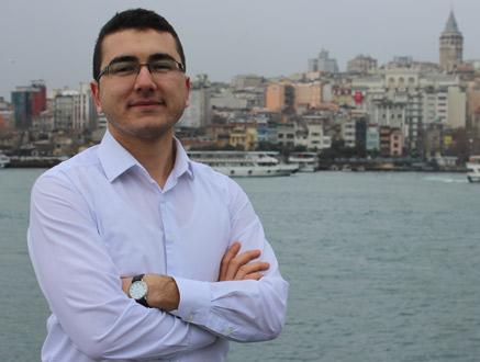 Ramil Əhməd
