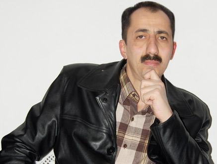 <br/>Şamaxı <br/>Heydər Ələddinoğlu<br/><br/>