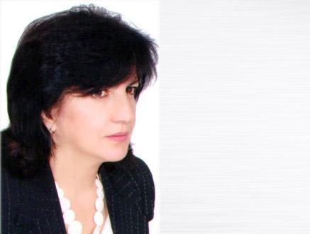 """Südabə Ağabalayeva <br/><br/>RAKURS: <br/>MİLLİ – ESTETİK TƏFƏKKÜR <br/>(""""Azərbaycan"""" jurnalı dövrün bədii - estetik dərki müstəvisində)"""