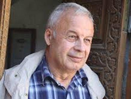 <br/>Firuz Mustafa<br/> HAMLETİN ATASI<br/> Hekayə