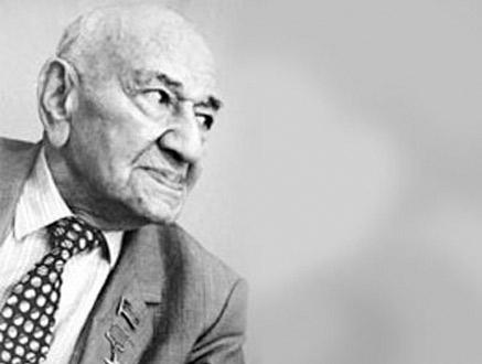 Süleyman Rüstəm